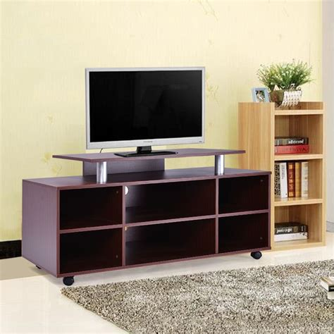 home goods media cabinet convenience boutique tv stand entertainment center media
