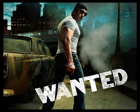 film action wanted best bollywood action movies ever
