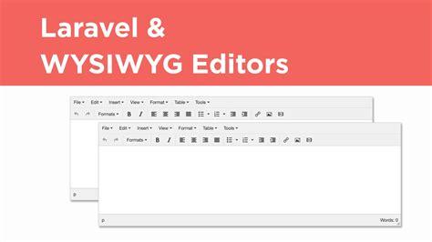 tutorial upload image laravel 5 laravel tutorial filemanager image upload with a