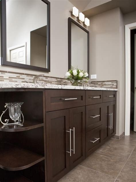 Bathroom: 2017 collection bathroom remodel photos Bathroom Designs For Small Spaces, Bathroom