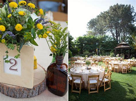 San Diego Botanic Garden Wedding San Diego Botanic Garden Wedding Best Wedding