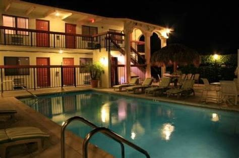 Bamboo Room Lake Worth by Scandia Lodge Lake Worth Fl Omd 246 Och