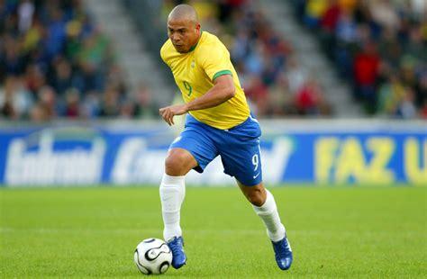 ronaldo brazil fc barcelona inter milan real madrid