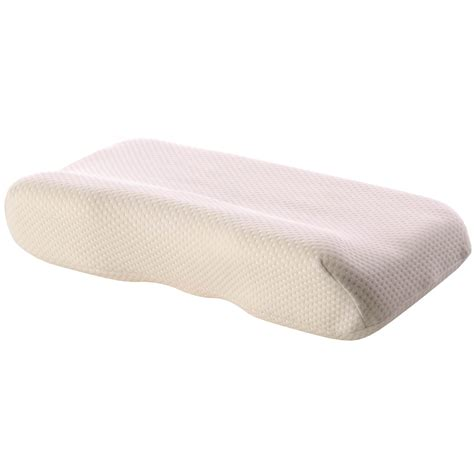 Royale Pillow putnam royal pillow