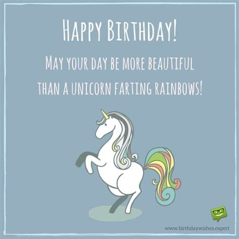 Unicorn Birthday Meme - 87 best birthday memes and funny birthday cards images on