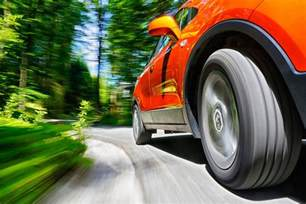 Tires For Less Road Noise Common Causes Of Tire Humming Noise And How To Fix Them