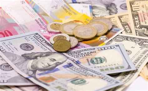 zinsen schweizer banken schweizer franken warum die zinsen auf kredite so wenig