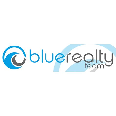 Blue House Realty 28 Images United Real Estate