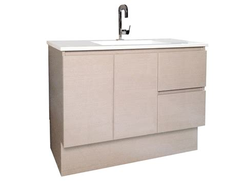 1800 Vanity Unit by Posh Solus 1200 Vanity Unit From Reece