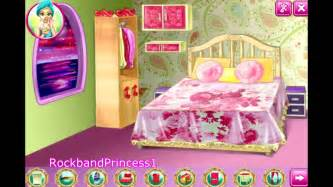 House Design Games Barbie barbie decoration games house decoration game barbie decorating