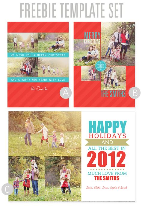 card templates free greeting cards to print praiseworthy free