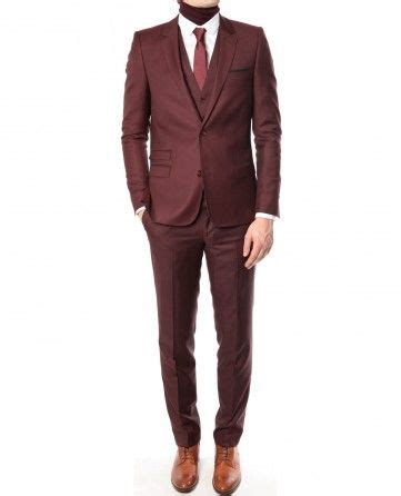 17 best images about maroon suit on pinterest shops mens shoes for suits choosing mens shoes for a variety of