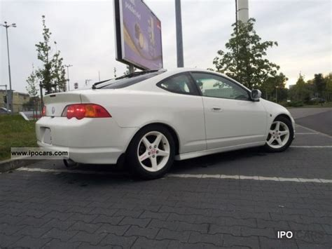 car repair manual download 2003 acura rsx navigation system 2002 acura tl specifications cargurus upcomingcarshq com