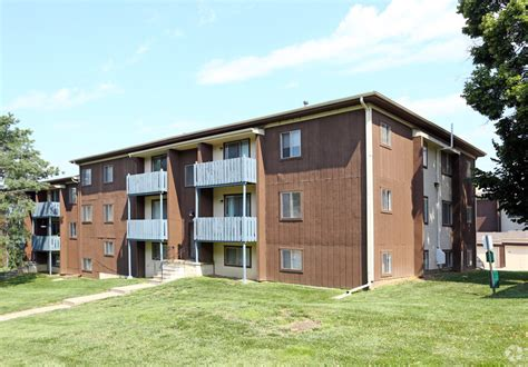 1 bedroom apartments omaha ne old mill apts rentals omaha ne apartments com