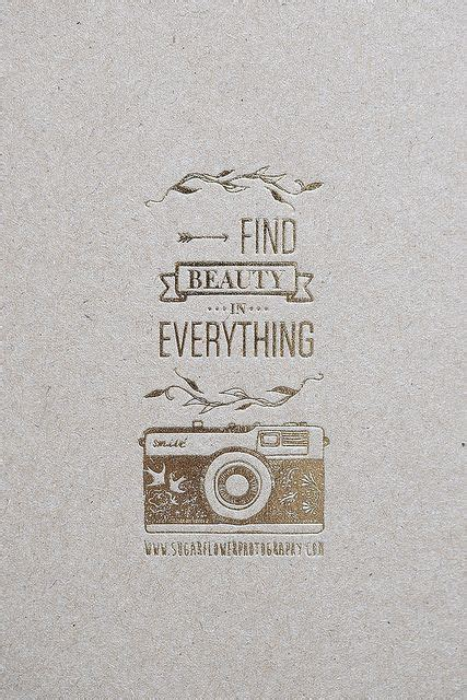 Find A Photographer by 25 Best Quotes On Sayings