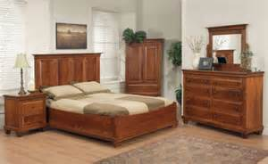 contemporary solid wood bedroom furniture all wood bedroom furniture home design