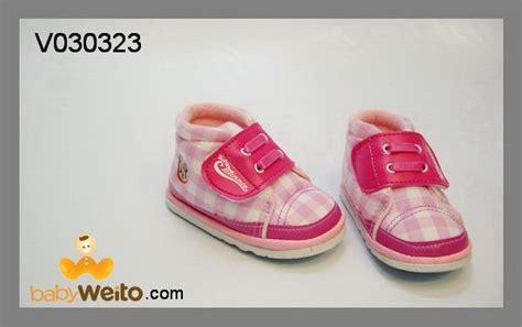 Sepatu Cewe 302 v030323 sepatu minnie mouse pink walker warna sesuai gambar idr 100 sepatu