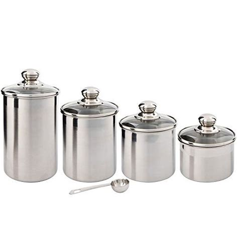 kitchen tea coffee sugar canisters best 25 tea coffee sugar canisters ideas on pinterest