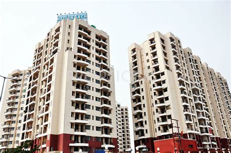designarch e homes in upsidc surajpur site greater noida