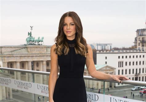 Kate Beckinsale Luckiest by Kate Beckinsale Kate Beckinsale Reportedly Dating Much