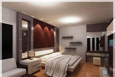 Design Interior Kamar Utama | design interior kamar tidur utama design interior kamar
