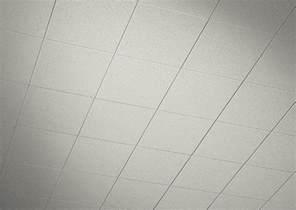 donn 174 dx 174 dxl concealed acoustical ceiling suspension