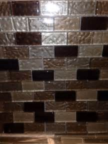 backsplash tiles home depot for the home