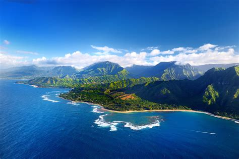 Search Hawaii Do You Need A Passport To Go To Hawaii Travel Leisure