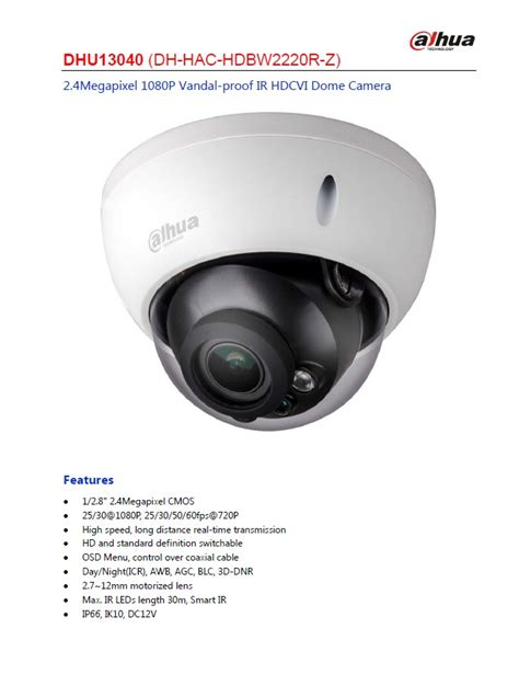 security cameras perth security cameras wa security