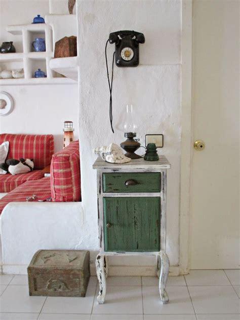 162 best images about decoracion ideas para el hogar on