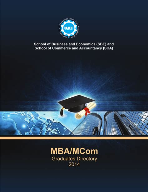 Mba Electrical Engineering by Office Of Career Services Home