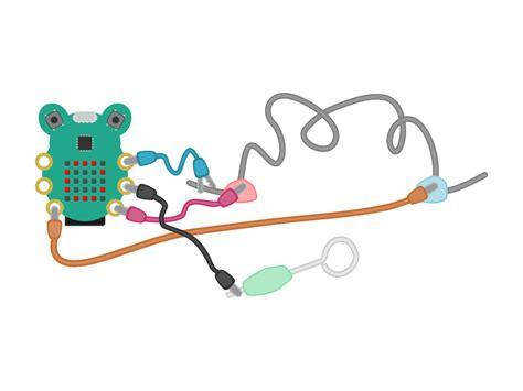 wire diagram creator wiring diagram