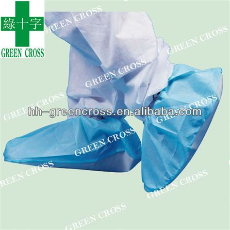 disposable surgical drape disposable sterile waterproof surgical drape with hole