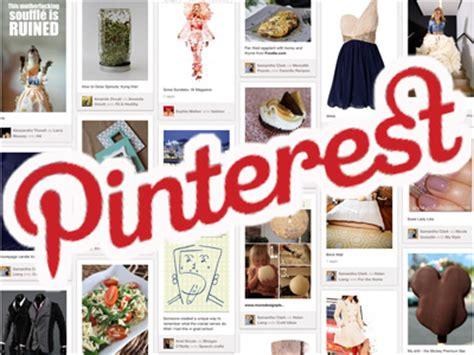 pinterest us how to setup your school pinterest account online