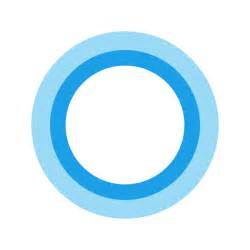 Original file svg file nominally 400 215 400 pixels file size