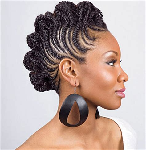 nigerian latest hair style top 5 famous traditional hairstyles in nigeria nigeria