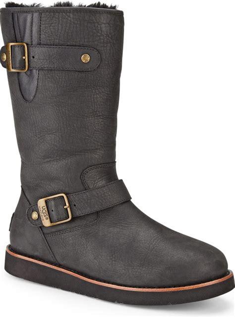 womens ugg boots clearance womens black uggs on sale ugg womens boots sale ugg kensington