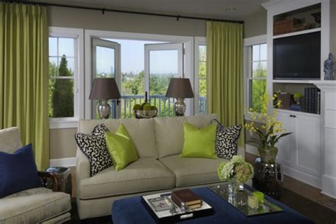green and gray room tips to decorate room with green and grey color home