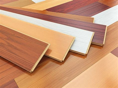 Laminat Vs Parkett by Laminate Vs Vinyl Which One To Choose For Your