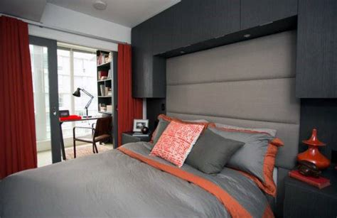 60 men s bedroom ideas masculine interior design inspiration 60 men s bedroom ideas masculine interior design inspiration