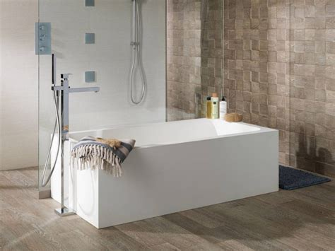 Bathroom Furniture Toronto Bathroom Furniture Toronto Bathroom Furniture Toronto