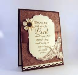 bible quotes for loved ones