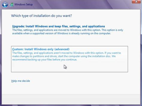 how to install floating windows feature on any android