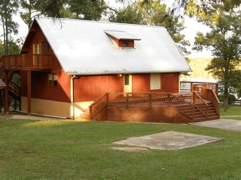 Cabins On Lake Conroe by Serene Retreat On Beautiful Lake Conroe Vrbo