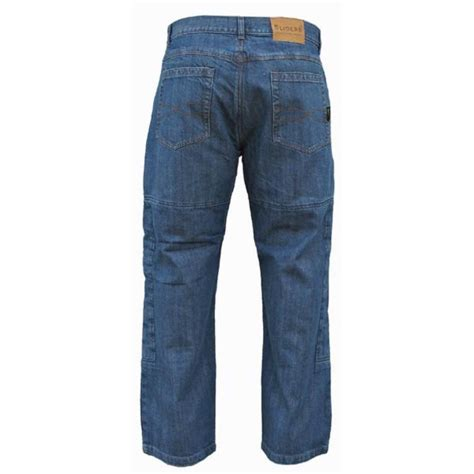 Motorrad Jeans Test by Sliders 4 0 Kevlar Motorcycle Jeans Review Class Leading