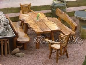 Gartenmobel Holz Massiv Polen Tucowws Com Gt Gartenmobel Rustikal Holz Polen