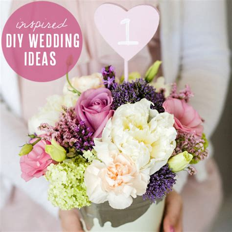 your perfect diy wedding all planned for you by
