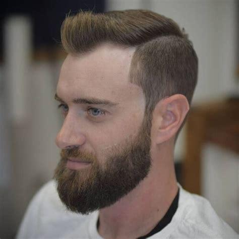 hairstyle boy widows peak cow lick cowlick widows peak men 50 widows peak hairstyles for men