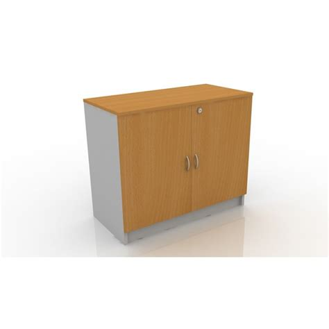 Low Storage Cabinet With Doors Low Storage Cabinet Neiltortorella
