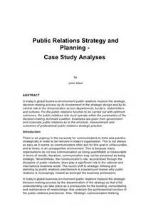 Business Case Study Report Sample Resume Cover Letter Business Case Studies With Solutions